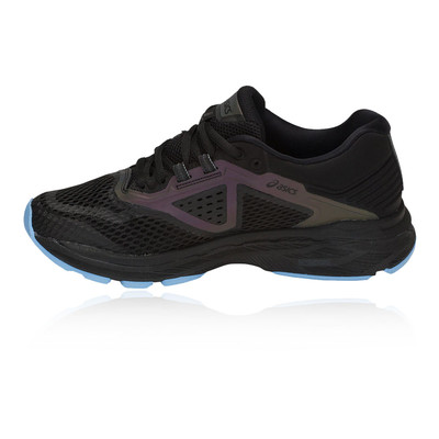 ASICS GT-2000 6 Lite Show Women's Running Shoes