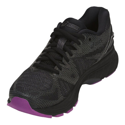 Asics Gel-Nimbus 20 Lite Show Women's Running Shoes
