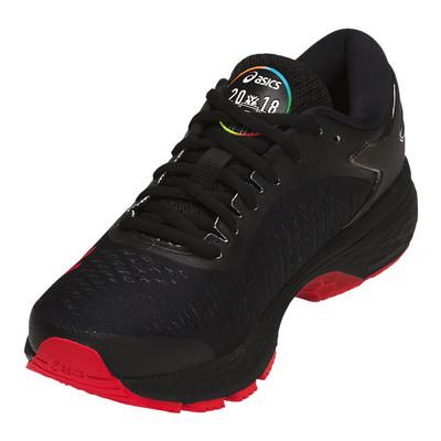 Asics Gel-Kayano 25 Berlin Women's Running Shoes - SS19