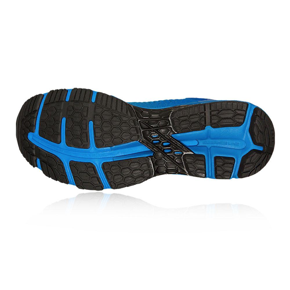 Asics Gel Kayano 25 SP para mujer zapatillas de running SS19