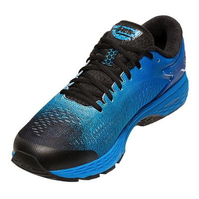 Asics Gel-Kayano 25 SP Running Shoes - SS19