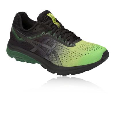 Asics GT-1000 7 SP Running Shoes