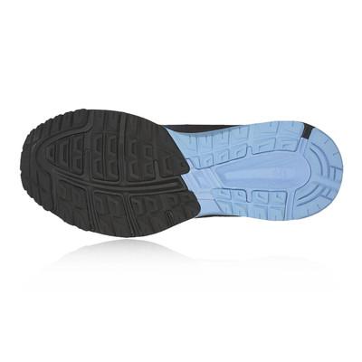 Asics GT-1000 7 SP Women's Running Shoes - SS19