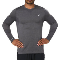 Asics Seamless Long Sleeved Running Top - AW18