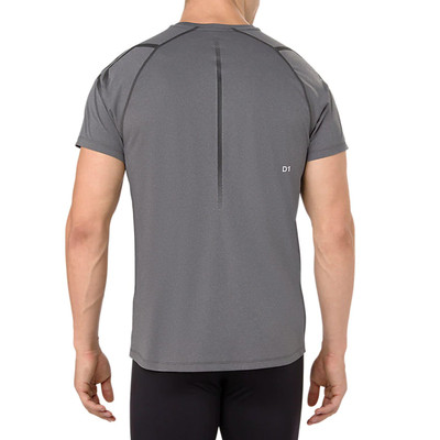Asics Icon Short Sleeve Top