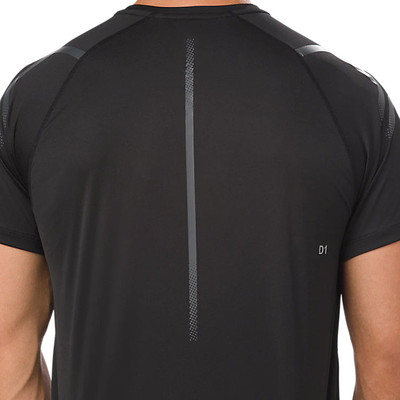 Asics Icon Short Sleeve Top - SS19