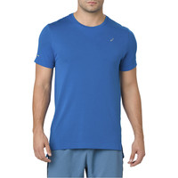 Asics Seamless Short Sleeve T-Shirt