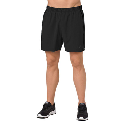 Asics 5in Running Shorts - AW19