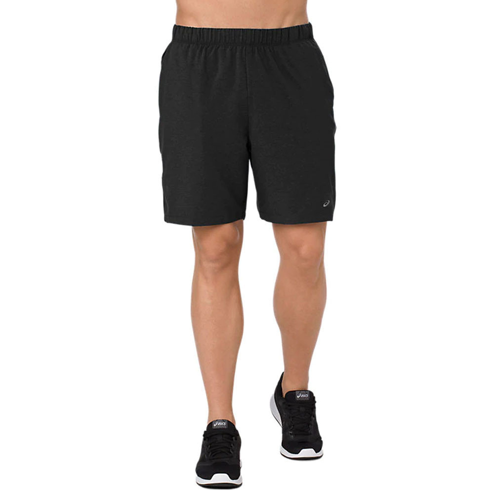 Asics 7in Running Shorts - AW19