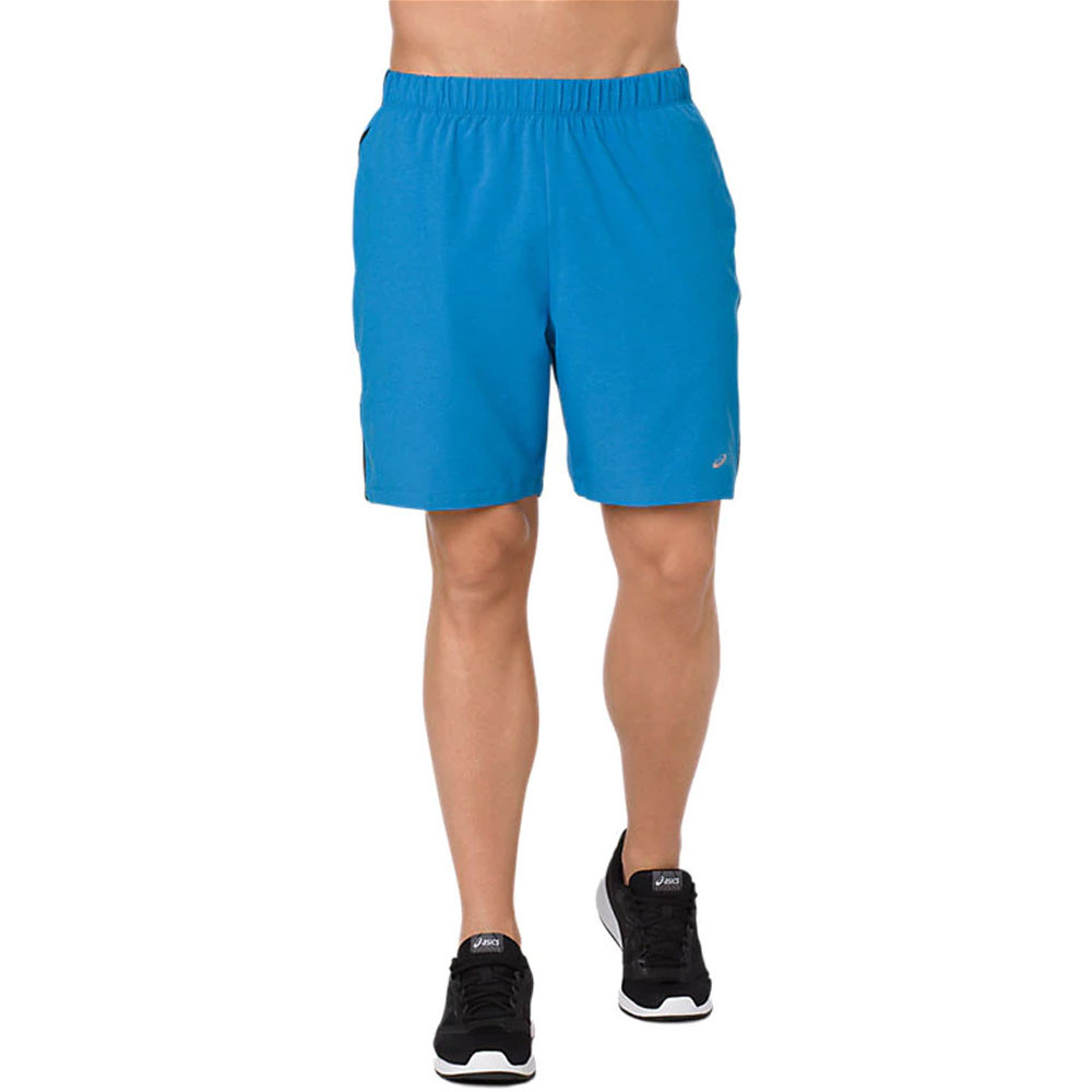 Asics 7in Running Shorts