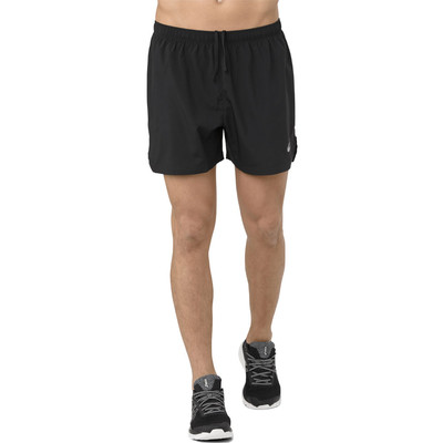 Asics Silver 5in Shorts - SS20
