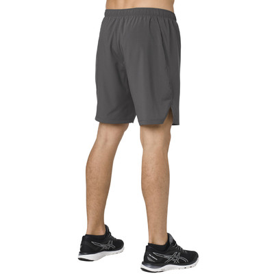Asics Silver 7in 2-IN-1 Shorts - SS19