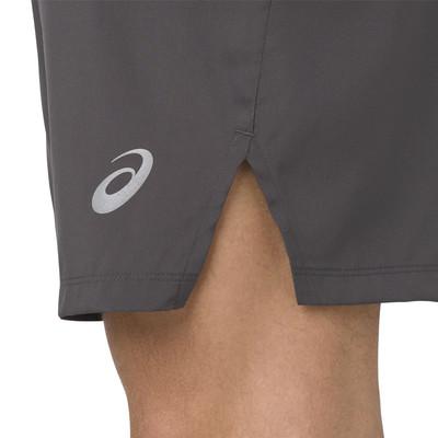 Pantalones Cortos Silver 7in ASICS - AW18