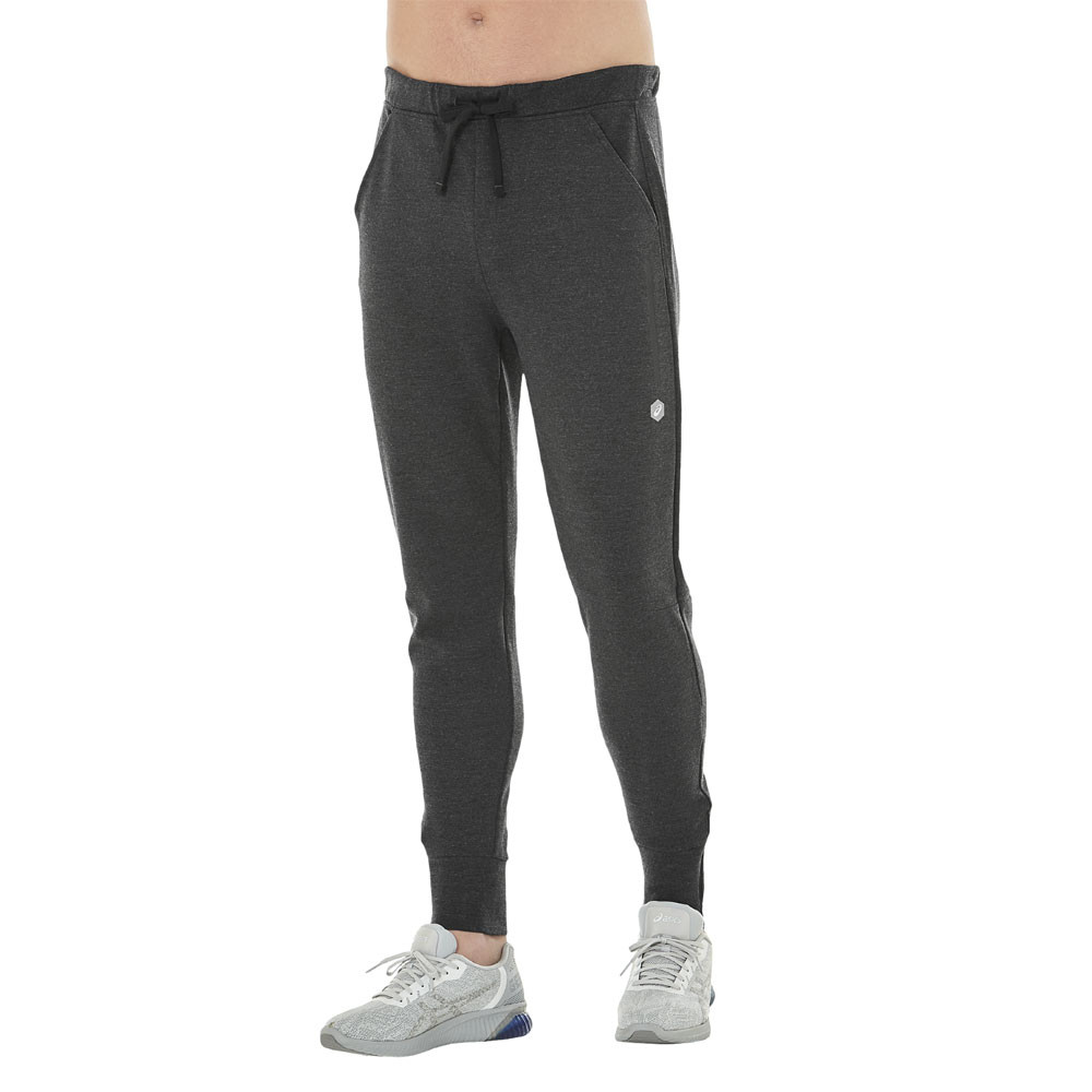 Asics Tailored Pant - SS19