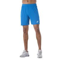 Asics Shorts - AW18