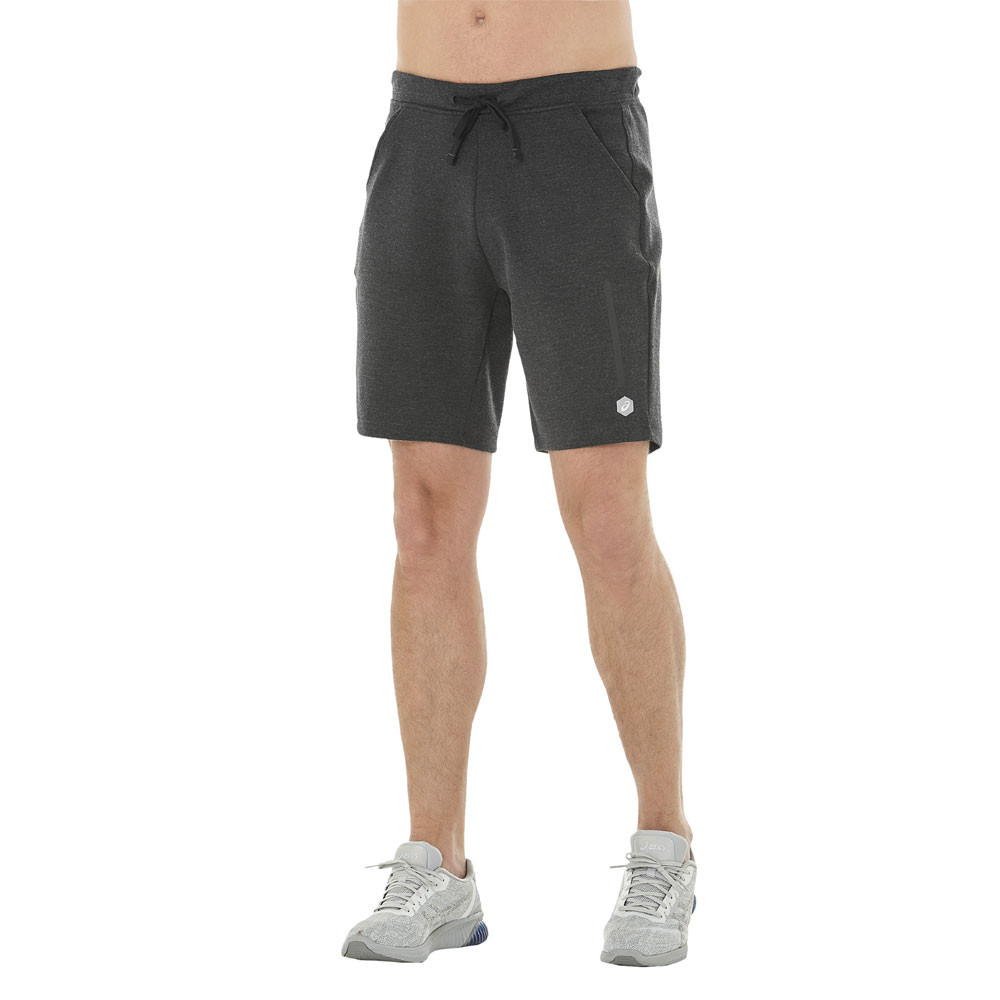 Asics Tailored Shorts