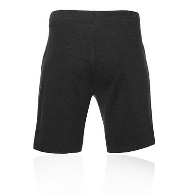 Asics Tailored Shorts