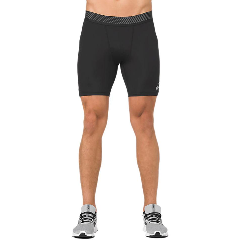Asics Base Layer Sprinter 7in Shorts - SS19