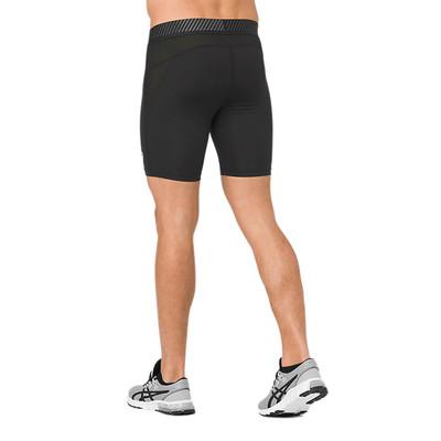 Asics Base Layer Sprinter 7in Shorts