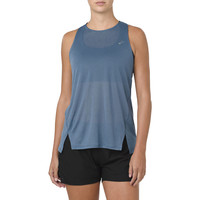 Asics Cool Women's Tank Top - AW18