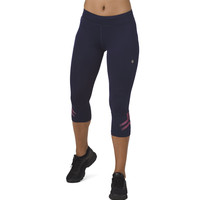 Asics Icon Women's Knee Tights - AW18