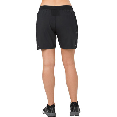 Asics 7in 2 Women's Short