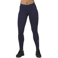 Asics Icon Women's Tight - AW18