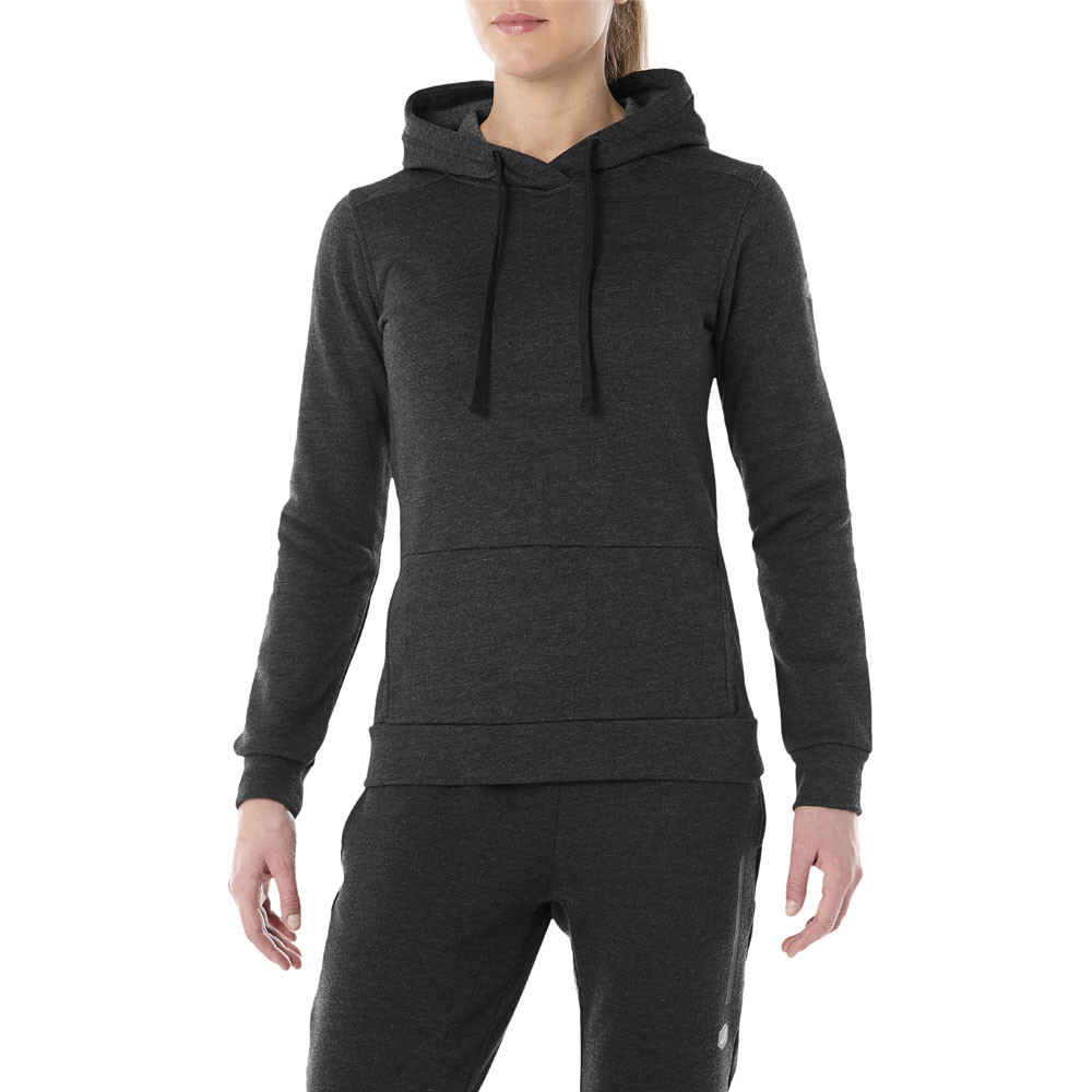 Asics Tailored OTH Brushed Women's Hoody