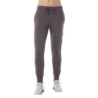 Asics Tailored Women's Pant - AW18