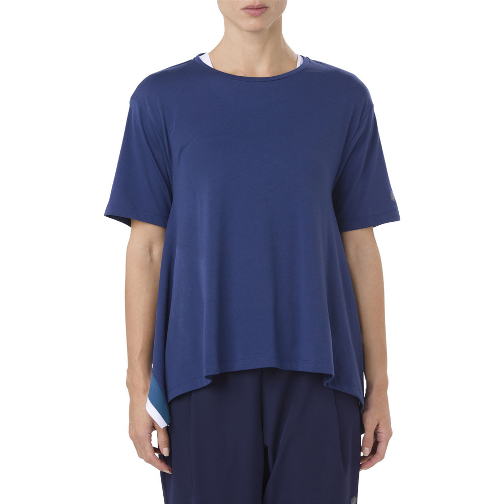 Asics Women's T-Shirt