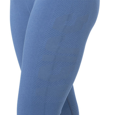 Asics Seamless Women's Tight