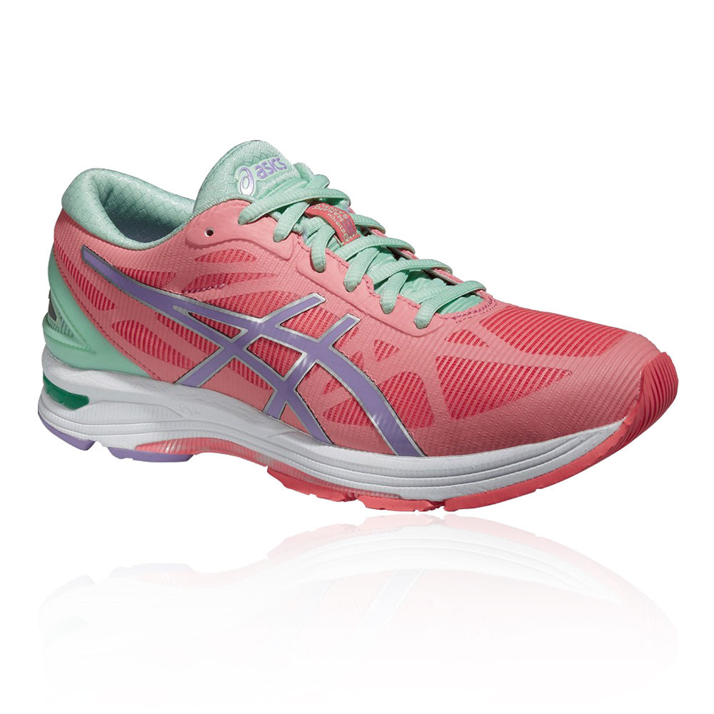 low priced eff22 0c783 Asics Gel-DS Trainer 20 Women's Running Shoes