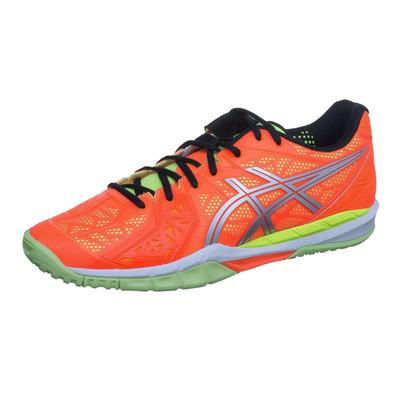 Asics Gel-Fireblast 2 Indoor Court Shoe