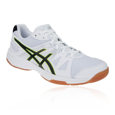 Asics Gel-Upcourt zapatillas para canchas interiores