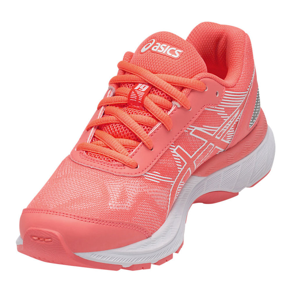 scarpe da ginnastica asics ragazzo