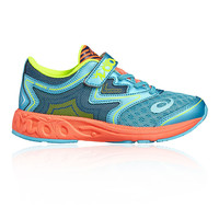 Asics Noosa PS Junior Running Shoes