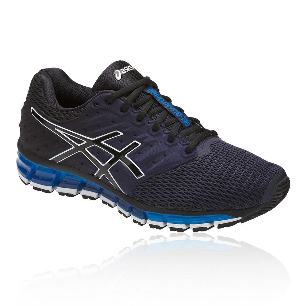 Gel-Quantum 180 2 chaussure de running