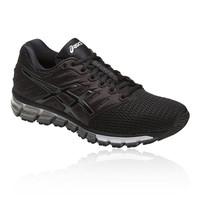 Asics Gel-Quantum 180 2 chaussure de running