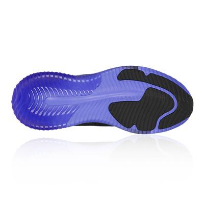 Asics GEL-Kenun para mujer zapatillas de running