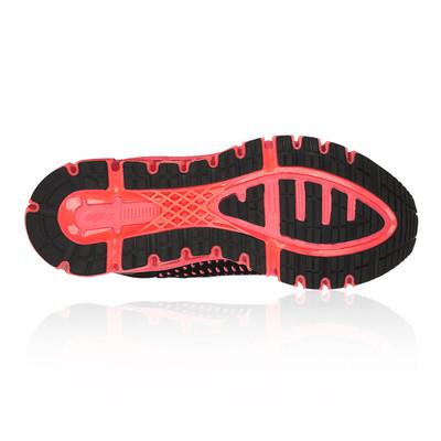 Asics Gel-Quantum 360 Shift Women's Running Shoes