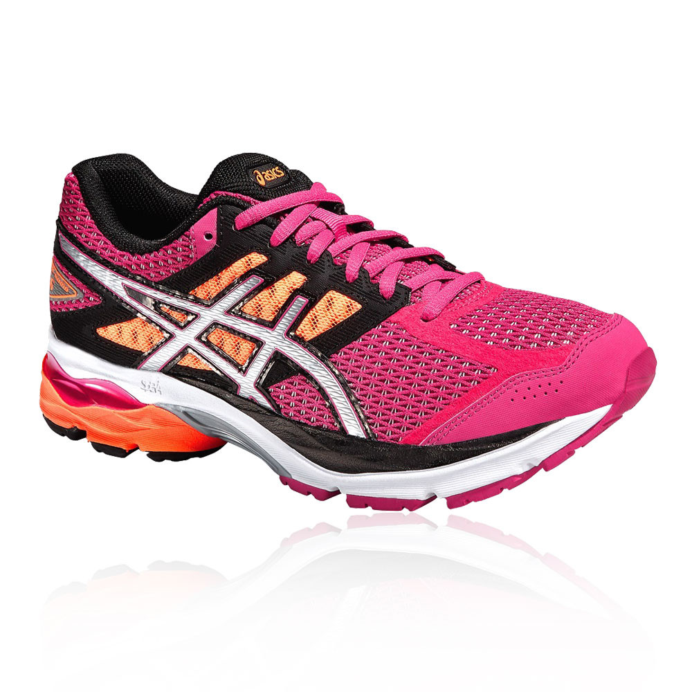 Asics Gel-Kumo 6 Women's Running Shoes