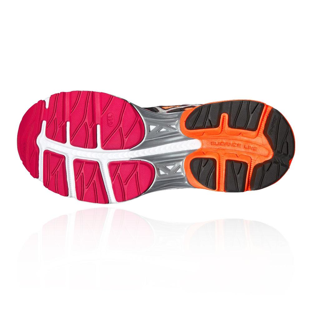 détaillant en ligne 3d29e 93b1d Asics Gel-Kumo 6 femmes chaussures de running