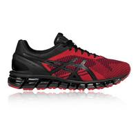 Asics Gel-Quantum 360 Knit scarpe da corsa
