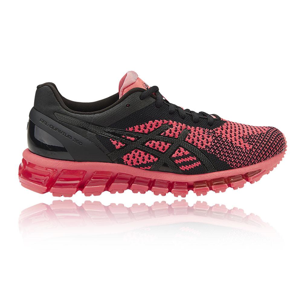 0f7da6b4e2ae Asics Gel-Quantum 360 Knit Women's Running Shoes. RRP £164.99£39.99 - RRP  £164.99