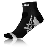 Asics Kayano Running Socks