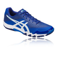 Asics Gel-Blade 6 Court Shoes