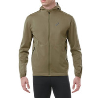 Asics Accelerate Running Jacket