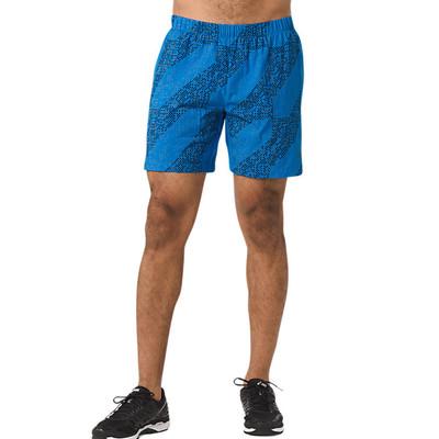 Asics Lite-Show 7 Inch Running Shorts