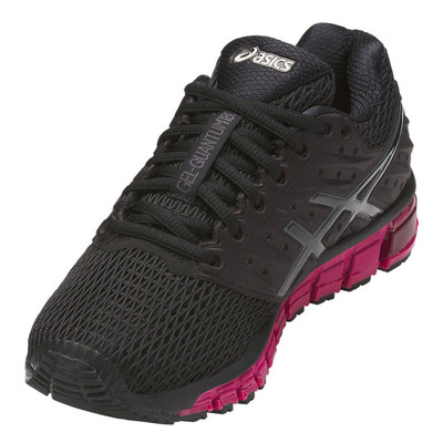 Asics Gel-Quantum 180 2 Women's Running Shoe