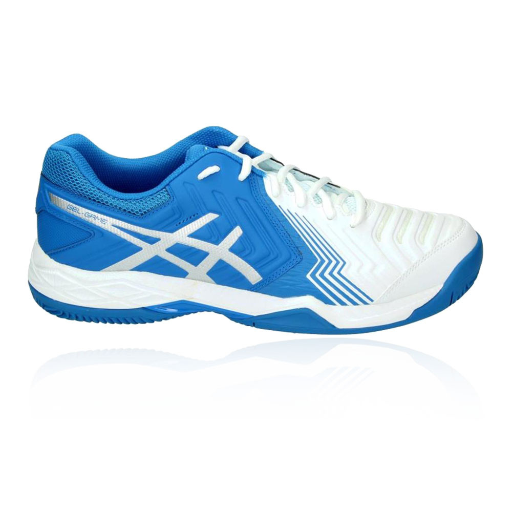 8xnw0pknoz 62off Asics Game Tennis Clay Shoes 6 Gel VpSzMLqUG